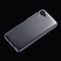 Ультратонкий чехол для HTC Desire 12