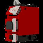 Твердотопливные котлы Altep TRIO UNI PLUS 30 кВт (Украина), фото 3