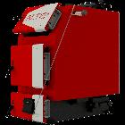 Твердотопливные котлы Altep TRIO UNI 14 кВт (Украина), фото 2