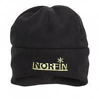 Шапка флисовая на мембране Norfin 302782-L 2de1fefc3988b