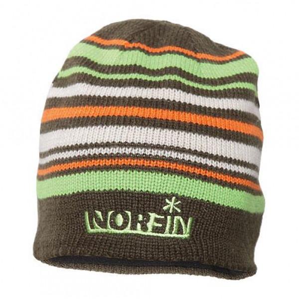 Шапка вязаная Norfin FROST