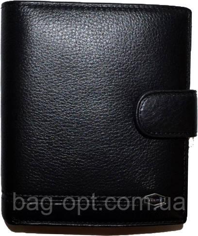 64c9c39e9f61 Мужские кошельки из натуральной кожи Verity (13x11): продажа, цена в ...