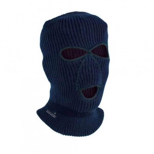 Шапка-маска Norfin KNITTED (в'язана)