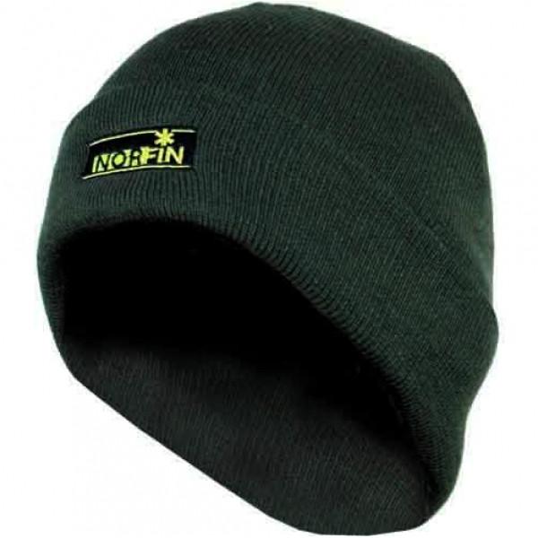 Шапка (вязаная, 100% акрил) Norfin 302920-L