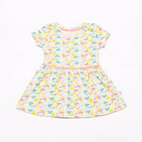 c871c7c23c0 Удобное и доступное платье на девочку в садик от 1 годика до 4 лет! Каждый