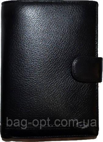 fa18af4cccda Мужские кошельки из натуральной кожи Verity (15x11): продажа, цена в ...