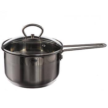 Ковш кухонный A-PLUS 16 см (1247)