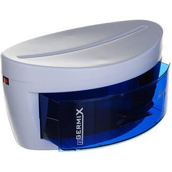 Стерилізатор GERMIX Konsung Beauty