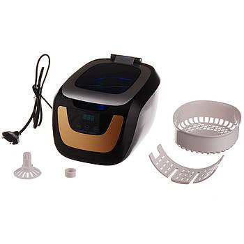 Стерилізатор ультразвукової Ultrasonic Cleaner CE-5700A