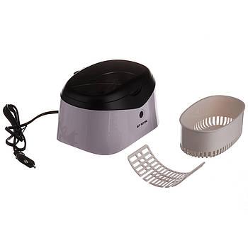 Стерилізатор ультразвукової GT SONIC GT-F1