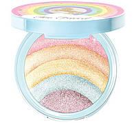 Хайлайтер Too Faced Rainbow Strobe Highlighter, фото 1