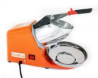 Измельчитель GoodFood  для льда 44х22 см h33 см (SLASH ICE100)