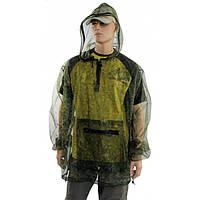 Куртка антимоскітна Norfin 6020