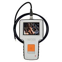 Видеоэндоскоп со встроенным TFT дисплеем серия MIGS