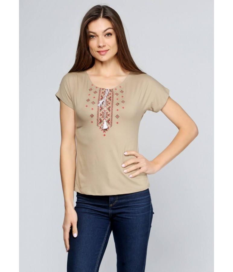 b400ba4f5fe1 Великий вибір жіночих вишиванок. Вишиванки жіночі. - интернет магазин ZUZU