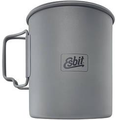 Кастрюля Esbit Titanium pot