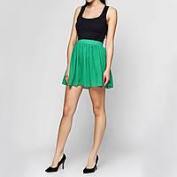 Женская юбка Missy AL-6110-40