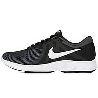 Кроссовки Nike Revolution 4 Eu AJ3490-001 (Оригинал)