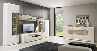Мебель Форте - Коллекция Attention