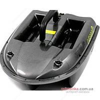 Carpboat Кораблик для прикормки Carpboat Carbon 2,4GHz