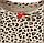 """Боди Картерс 6м """"Леопард"""", фото 5"""