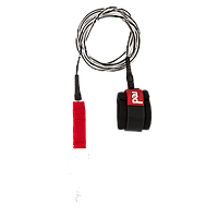 Лиш Red Paddle Co 10' Surf Leash