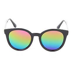 Женские очки AL1025
