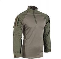 Тактическая боевая рубашка М2 АНА (олива) UBACS