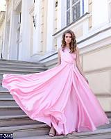 Платье 497 Мэдлин