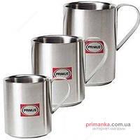 Primus Кружка Primus 4 Season Mug 0.2 l 732250