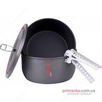 Primus Набор посуды Primus Litech Cooking Kit 731691