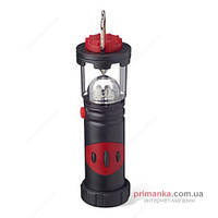 Primus Лампа Primus Camping Lantern, Mini 372000