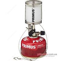Primus Газовая лампа Primus Micron со стеклом 221363
