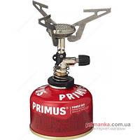 Primus Горелка Primus Express DUO с пьезо 321443