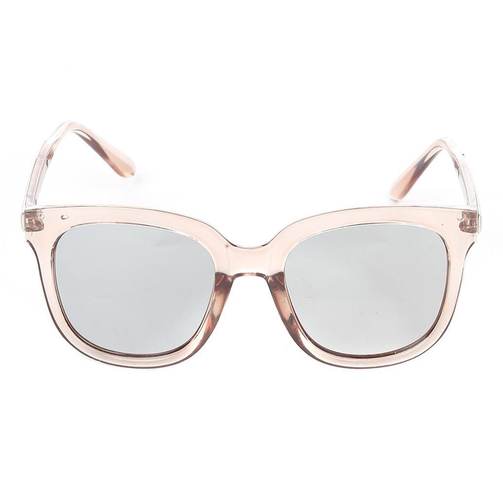 Жіночі окуляри AL1036