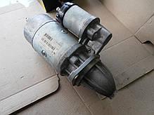 Стартер малый на Москвич 421.378000-01 БАТЭ, фото 3