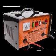 Зарядное устройство TBC-10