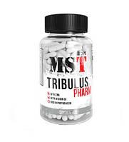Pharm Tribulus 90 капс. (бустер тестостерона)