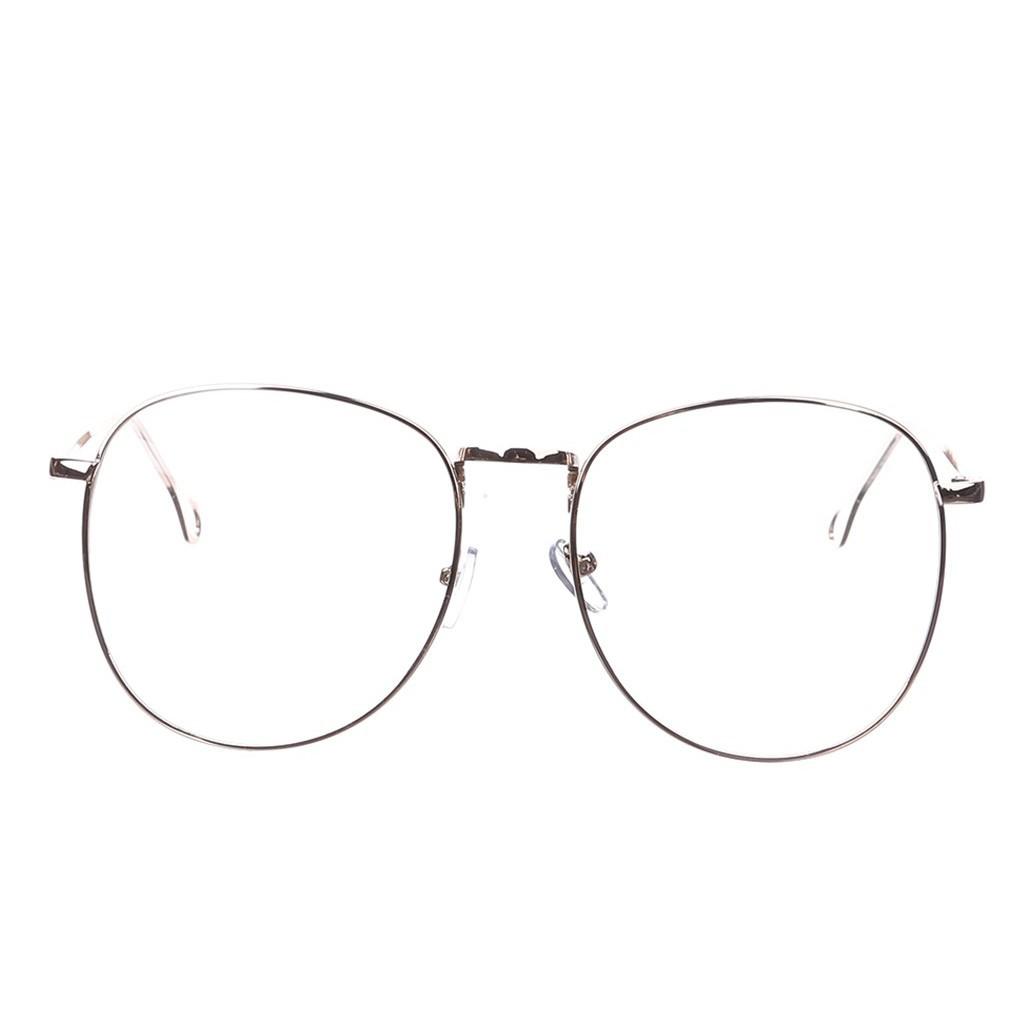 Жіночі окуляри AL-1055-00
