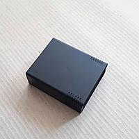 Корпус KM42N ABS для электроники 111х91х43, фото 1