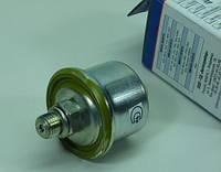 Датчик давления масла ВАЗ  2101-2107 (стрелочный) АВТОПРИБОР