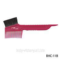 Кисти для покраски волос. BHC-11B