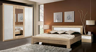 Мебель Форте - Коллекция Julietta