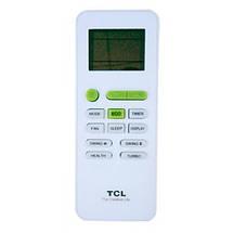 Сплит-система инвертор TCL  TAC-12CHSAI/IFP  , фото 3
