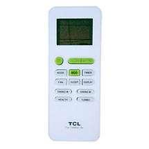 Сплит-система TCL  TAC-09CHSA/IFP , фото 3