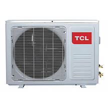 Сплит-система TCL  TAC-07CHSA/IFP , фото 2