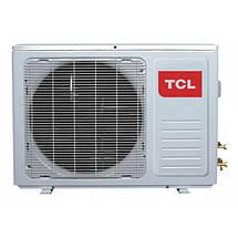 Сплит-система TCL TAC-18CHSA/KA , фото 2