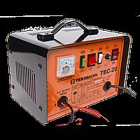 Зарядное устройство TBC-15