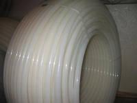 Труба 16х2,0 Hakan Plastik(Турция-Германия) для теплого пола и кондиционирования из сшитого полиэтилена (160м)