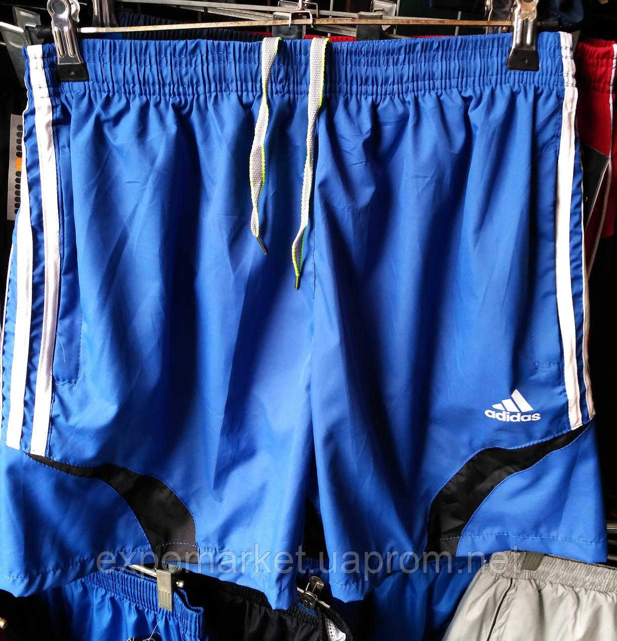 Шорты спортивные мужские adidas, Adidas Футбольные Шорты, Беговые ... f6054d75a03